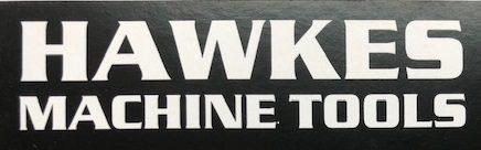Hawkes Machine Tools